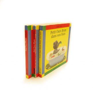 petit-ours-brun-lot-de-3-livres-1