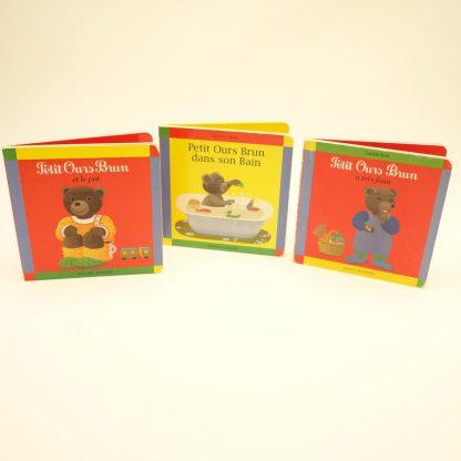petit-ours-brun-lot-de-3-livres-2
