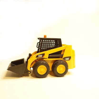 chargeur-caterpillar-bruder-1
