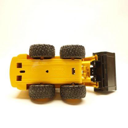 chargeur-caterpillar-bruder-6