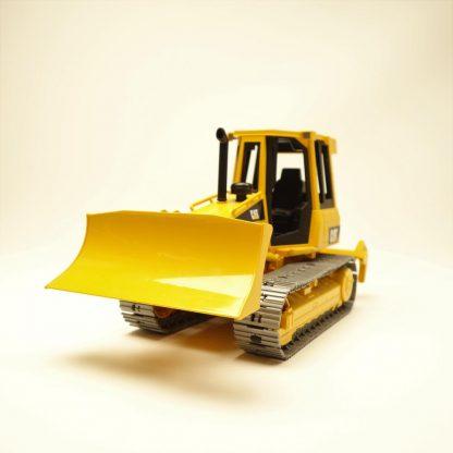 bulldozer-bruder-1
