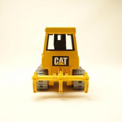 bulldozer-bruder-3
