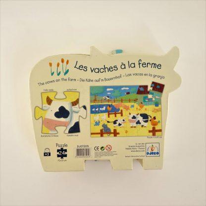 puzzle-vaches-a-la-ferme-2