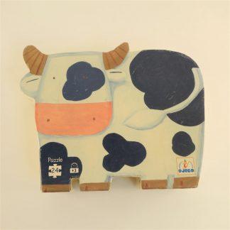 puzzle-vaches-a-la-ferme-base