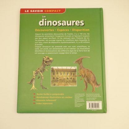 les-dinosaures---decouvertes-especes-disparition-1