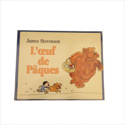 l-oeuf-de-paques-james-stevenson-base