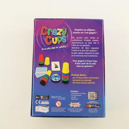 crazy-cups-3