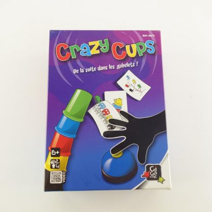 crazy-cups-base