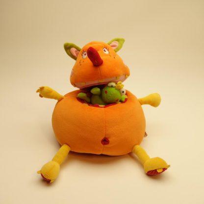 patati-monstre-d-activites-lilliputiens-1