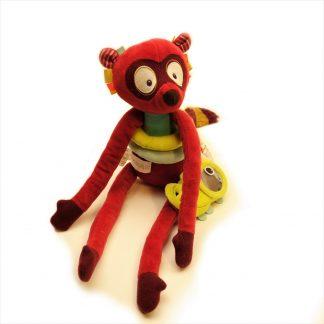 georges-acti-lemurien-lilliputiens-base