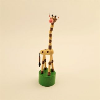 wacouwa-girafe-en-bois-base
