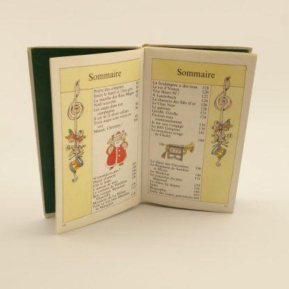 troisieme-livre-des-chansons-de-france-claudine-et-roland-sabatier-2