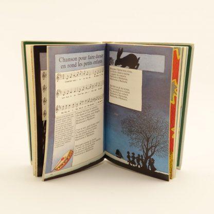troisieme-livre-des-chansons-de-france-claudine-et-roland-sabatier-3