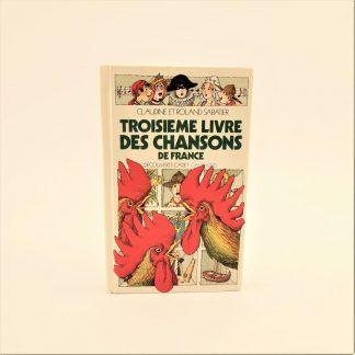 troisieme-livre-des-chansons-de-france-claudine-et-roland-sabatier-base