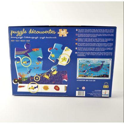 puzzle-decouvertes-mer-4