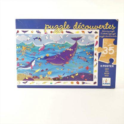 puzzle-decouvertes-mer-base
