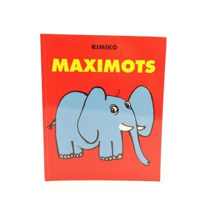 maximots-kimiko-base