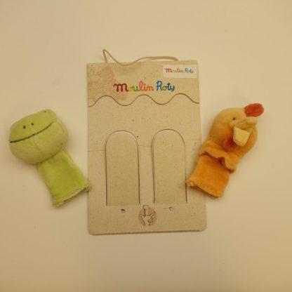 marionnettes-a-doigt-la-grande-famille-moulin-roty-3