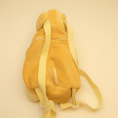sac-a-dos-chien-jaune-moutarde-1