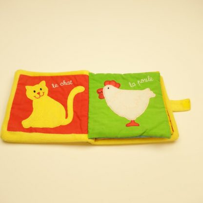 livres-textiles-animaux-2