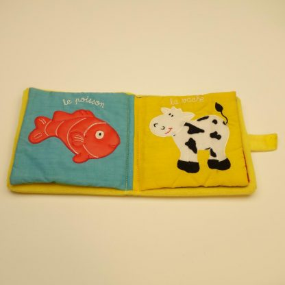 livres-textiles-animaux-3