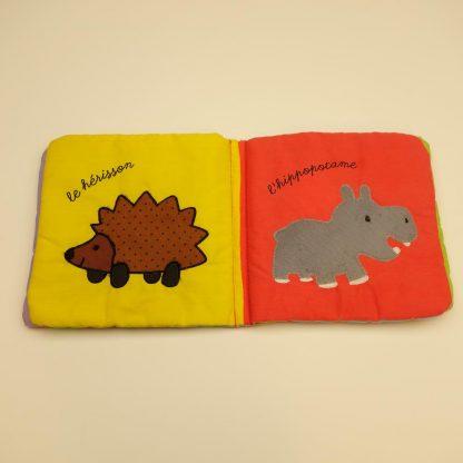 livres-textiles-animaux-5