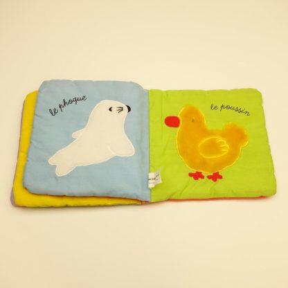 livres-textiles-animaux-6