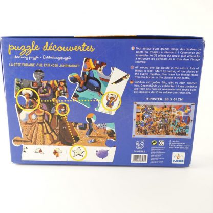 puzzle-decouverte-fete-foraine-3