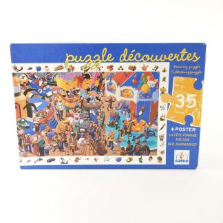 puzzle-decouverte-fete-foraine-base
