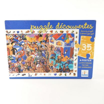 puzzle-decouverte-fete-foraine-base