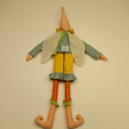 poupee-elfe-l-oiseau-bateau-1