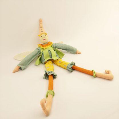 poupee-elfe-l-oiseau-bateau-base