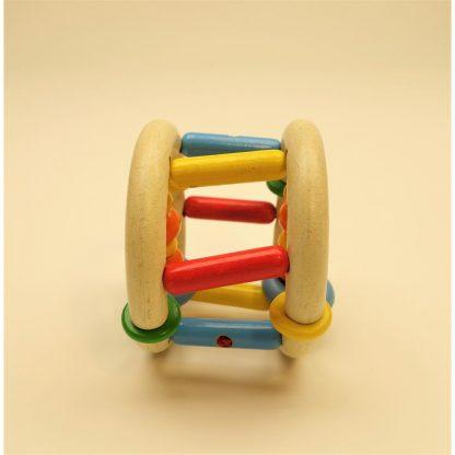 ensemble-de-hochets-colores-4