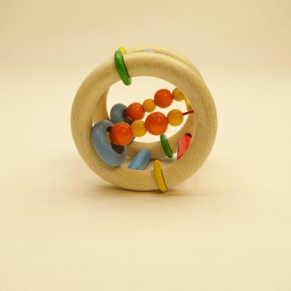 ensemble-de-hochets-colores-5