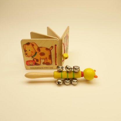coffret-bebe-jouets-en-bois-1