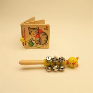 coffret-bebe-jouets-en-bois-base