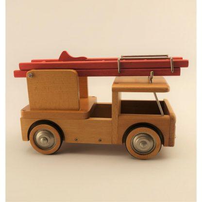 camion-pompier-grande-echelle-moulin-roty-2