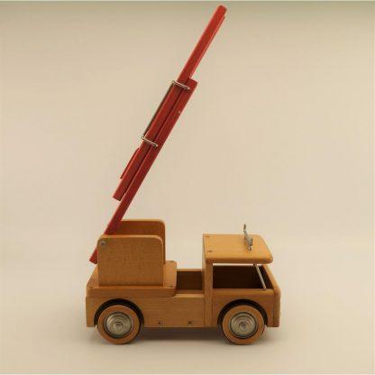 camion-pompier-grande-echelle-moulin-roty-3