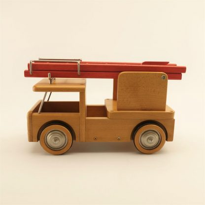 camion-pompier-grande-echelle-moulin-roty-base