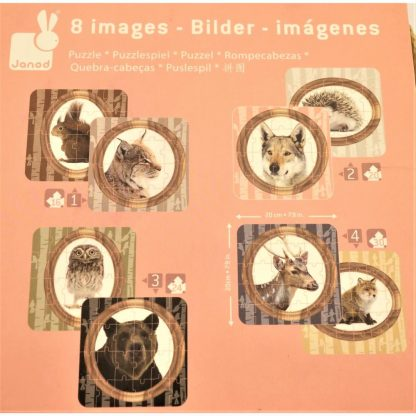 4-lovely-puzzles-janod-2