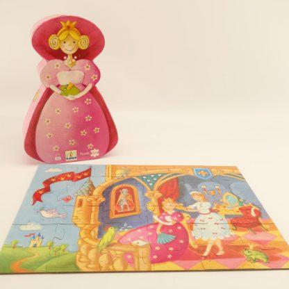 puzzle-la-princesse-et-la-grenouille-djeco-1