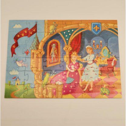 puzzle-la-princesse-et-la-grenouille-djeco-3