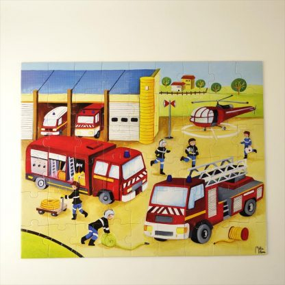 puzzle-pompier-1