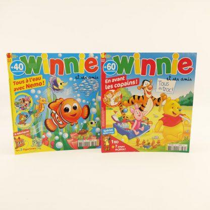 6-numeros-du-magazine-winnie-et-ses-amis-1