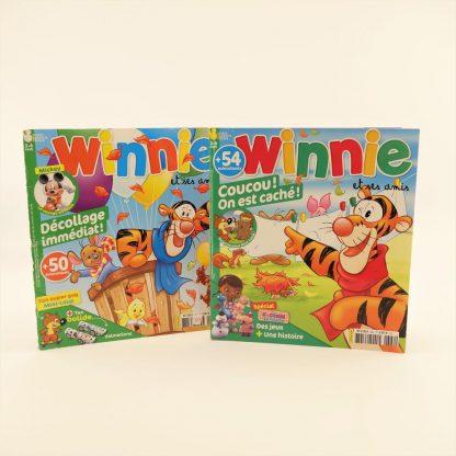 6-numeros-du-magazine-winnie-et-ses-amis-2