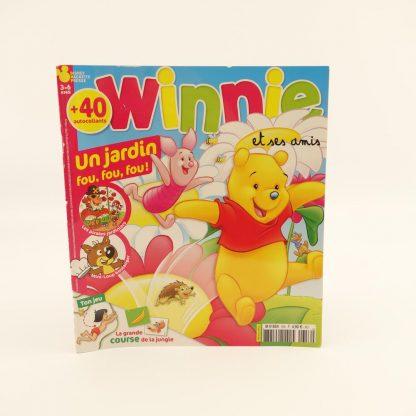 6-numeros-du-magazine-winnie-et-ses-amis-3