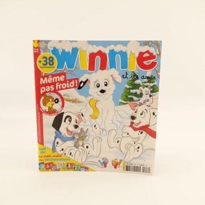 6-numeros-du-magazine-winnie-et-ses-amis-6