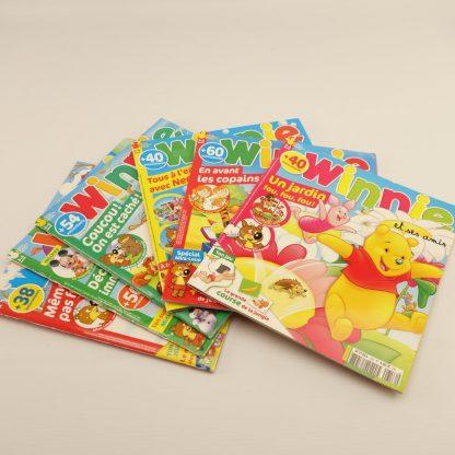 6-numeros-du-magazine-winnie-et-ses-amis-8