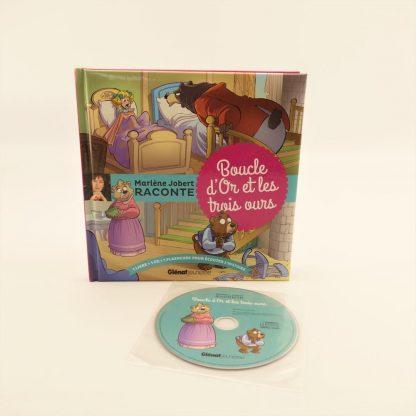 livre-cd-boucle-d-or-et-les-3-ours-marlene-jobert-raconte-1