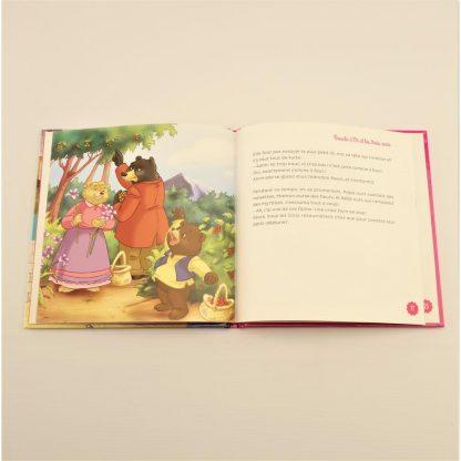 livre-cd-boucle-d-or-et-les-3-ours-marlene-jobert-raconte-3